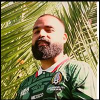 Christian Martinez