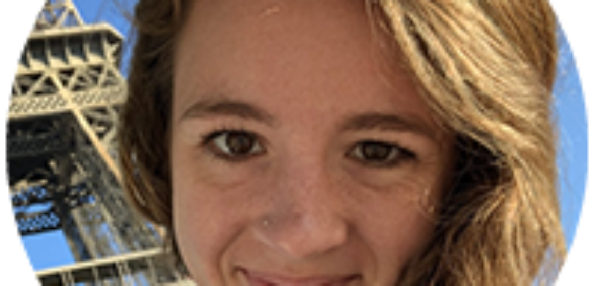 Jessica Tomei